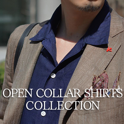 OPENCOLLARSHIRTS18SS